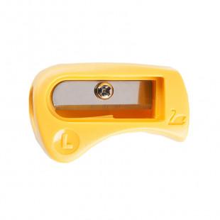 Ξύστρα Stabilo EASYgraph (για αριστερόχειρες)