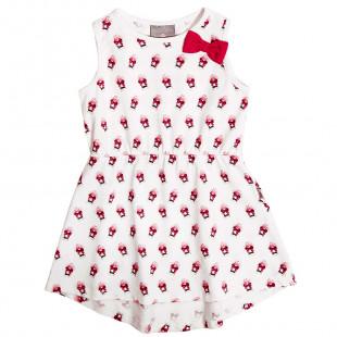 Φόρεμα (Κορίτσι 9 μηνών-5 ετών)