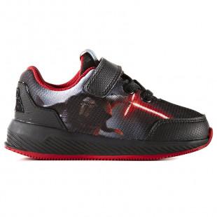 Παπούτσια Adidas Star Wars EL I (Μεγέθη 20-27)