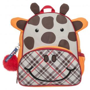 Backpack Five Star Girrafe