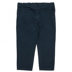 Trousers (12 months-5 years)