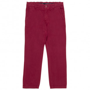 Trousers (6-16 years)