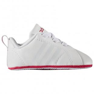 Παπούτσια Adidas VS Advantage Crib (Μεγέθη 18-21)
