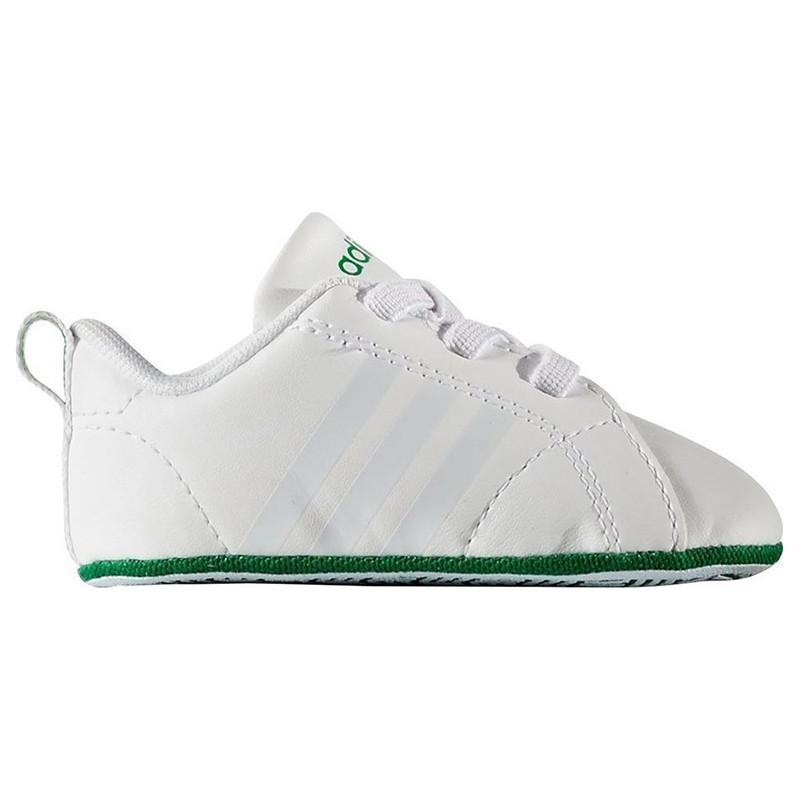Παπούτσια Adidas AW4092 VS Advantage Crib (Μεγέθη 18-21)