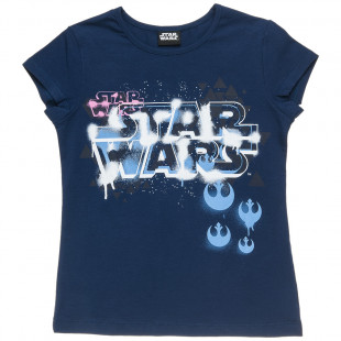 Top Star Wars (6-14 years)