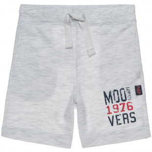 Shorts Moovers (12 months-5 years)