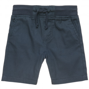 Shorts (9 months-3 years)