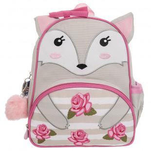 Backpack Five Star Fox