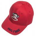 Καπέλο Τζόκευ Paul Frank (Unisex 2-4 ετών)