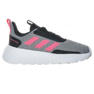 Παπούτσια Adidas DB1910 Questar Drive K (Μεγέθη 28-35)