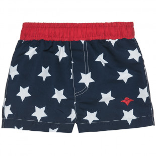 Swim Shorts (Boy 12 months-8 years)