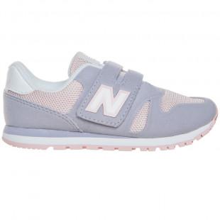 Παπούτσια New Balance KA373P1Y (Μεγέθη 28-36)
