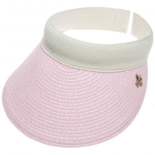 Καπέλο (6 ετών+)