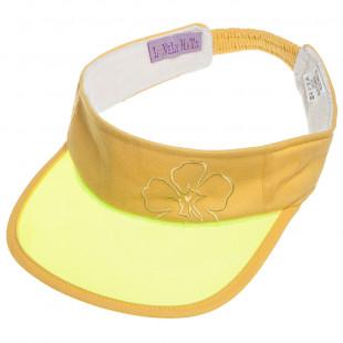 Tennis hat (8 years+)