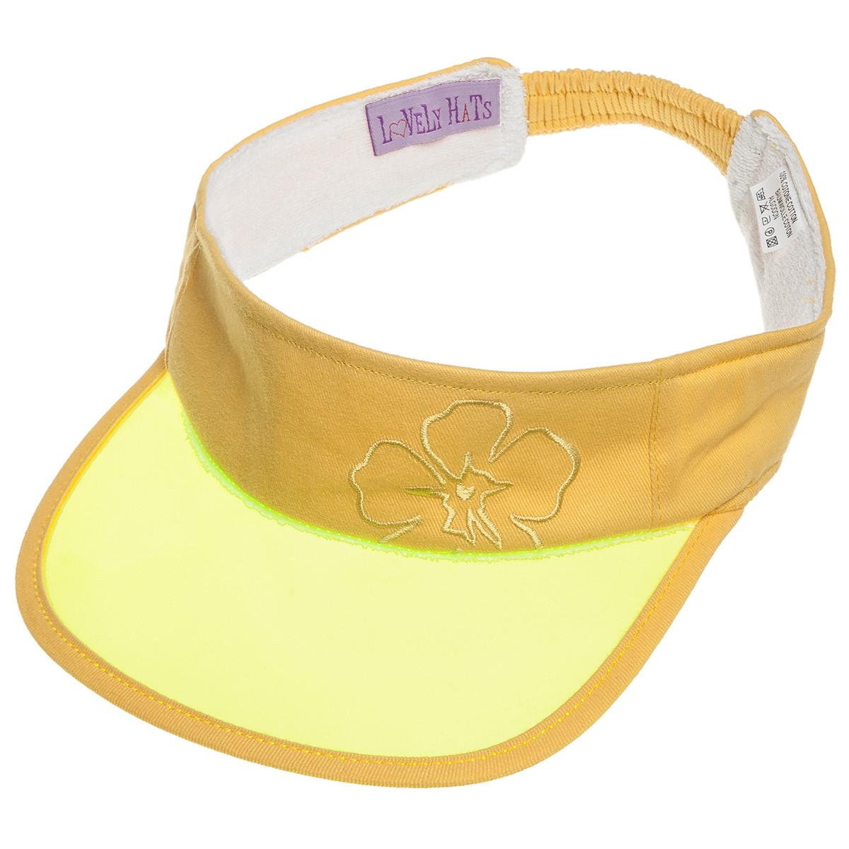 Καπέλο Τζόκευ