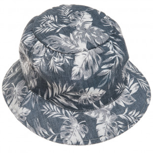 Bucket hat (2-6 years)