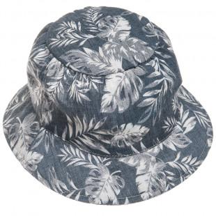 Καπέλο bucket (2-6 ετών)