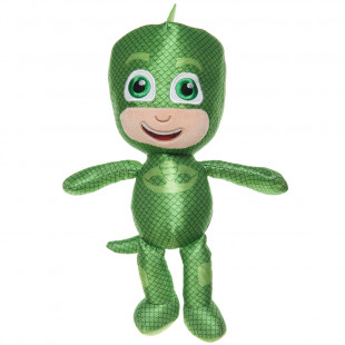 Plush toy Pj Masks