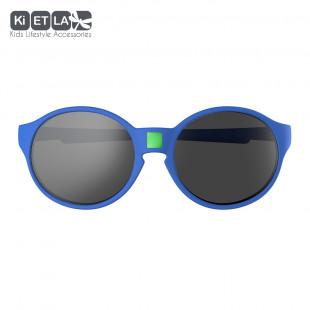 Γυαλιά ηλίου Kietla JokaKids (Unisex 4-6 ετών)