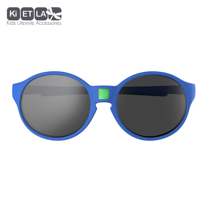 Sunglasses Kietla JokaKids (Unisex 4-6 years)